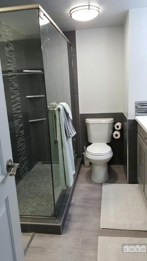 image 4 furnished Studio bedroom Apartment for rent in Wheat Ridge, Jefferson County