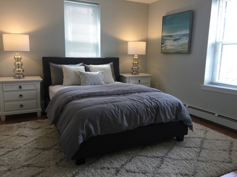 image 2 furnished 2 bedroom Apartment for rent in New London, New London County