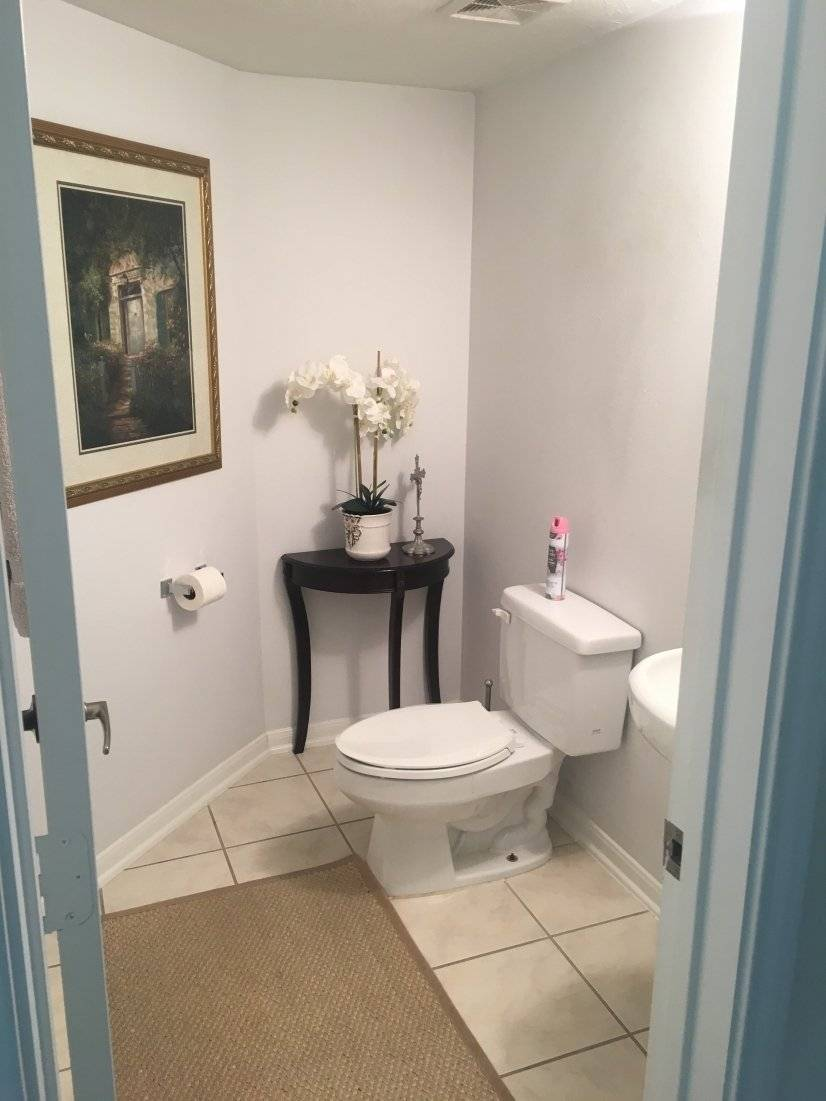 image 5 furnished 5 bedroom House for rent in Pearland, SE Houston