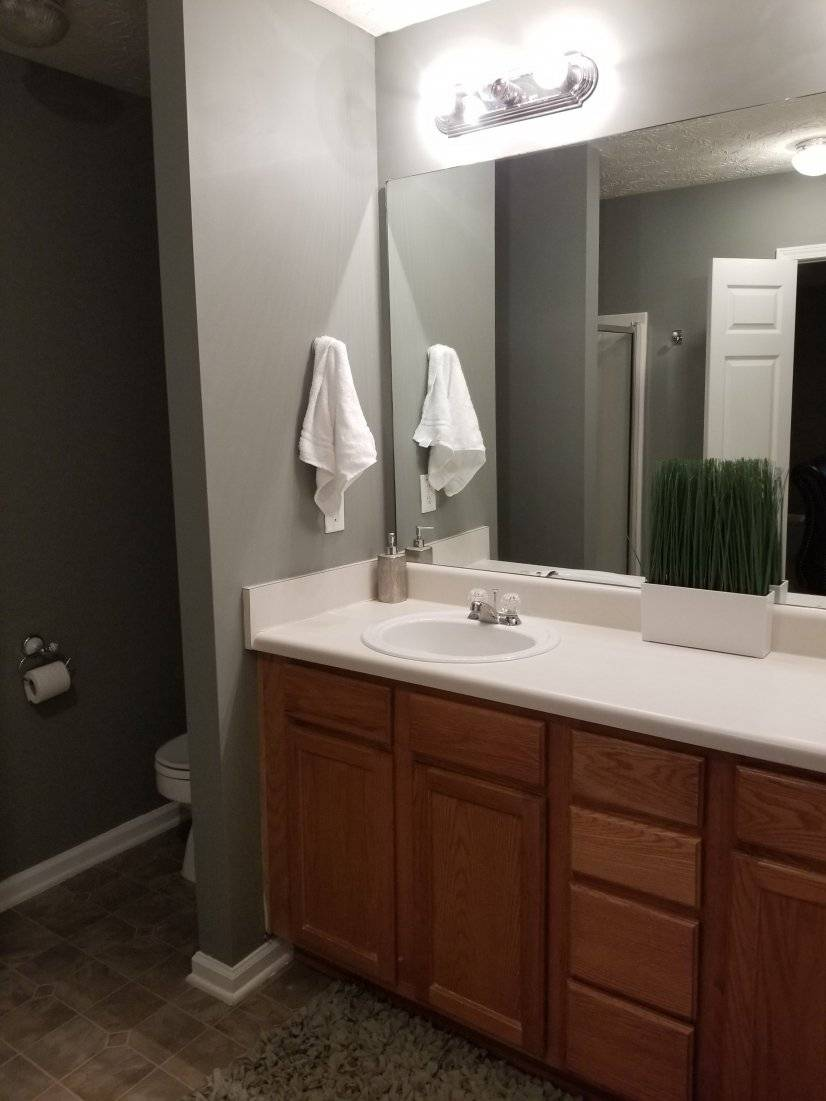 image 5 furnished 3 bedroom Townhouse for rent in Austell, Cobb County