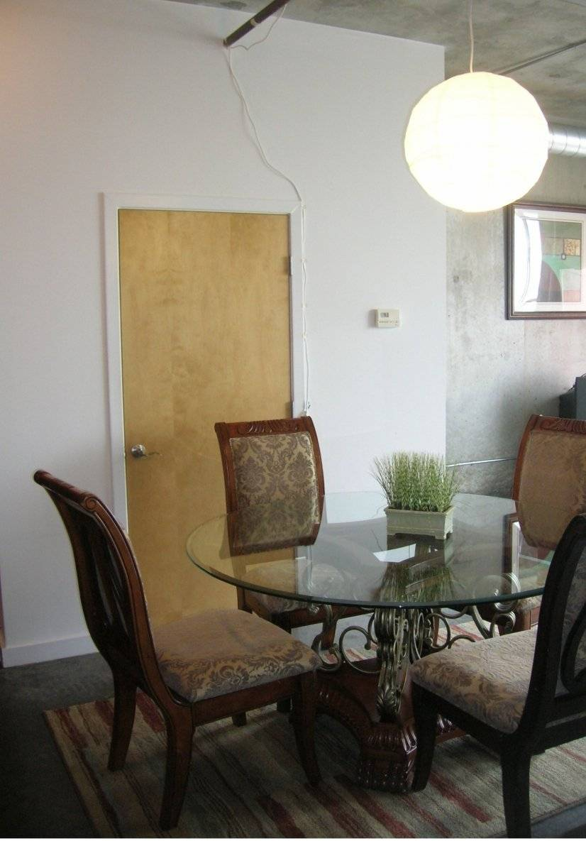 image 8 furnished 1 bedroom Apartment for rent in Grove Park, Fulton County