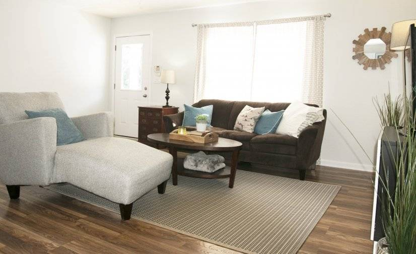 image 2 furnished 3 bedroom House for rent in Norcross, Gwinnett County