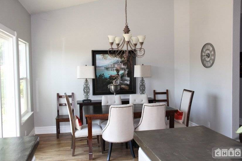 image 4 furnished 3 bedroom House for rent in Placer County, Sacramento - Stockton