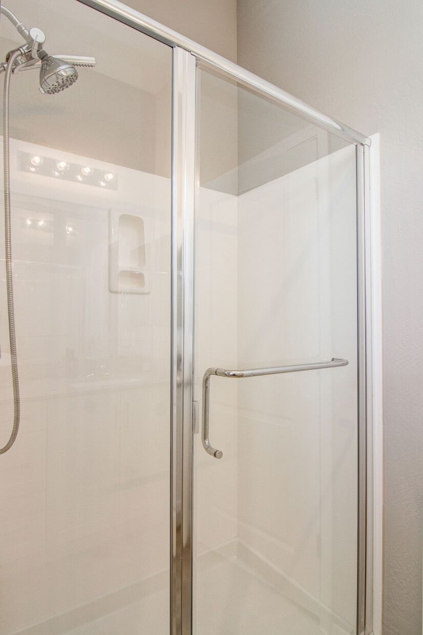 Bathroom View 3