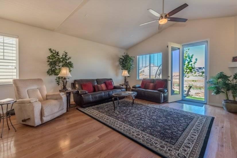 image 10 furnished 3 bedroom House for rent in Parker, Douglas County