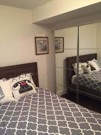 image 7 furnished 2 bedroom Apartment for rent in Haight-Ashbury, San Francisco