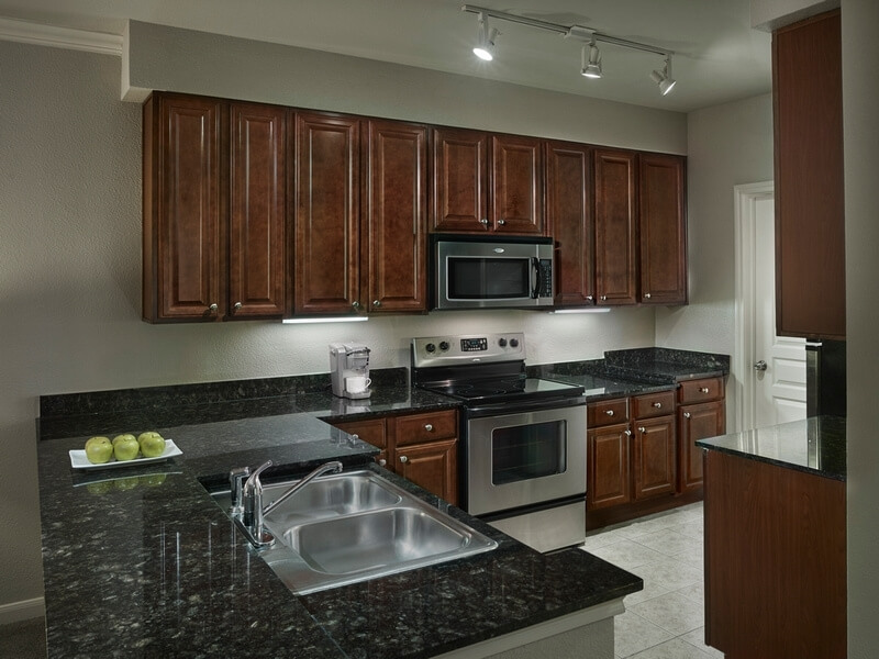 image 4 furnished 2 bedroom Apartment for rent in Clifton, Passaic County