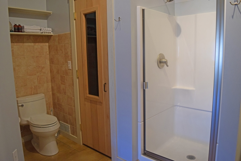 image 10 furnished 1 bedroom Townhouse for rent in Kanawha (Charleston), Western WV
