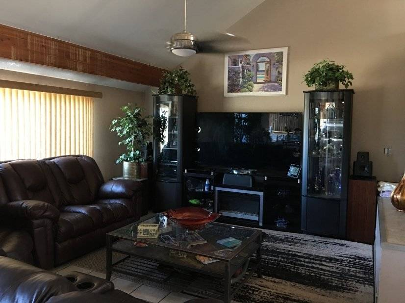 image 8 furnished 3 bedroom House for rent in Westminster, Adams County