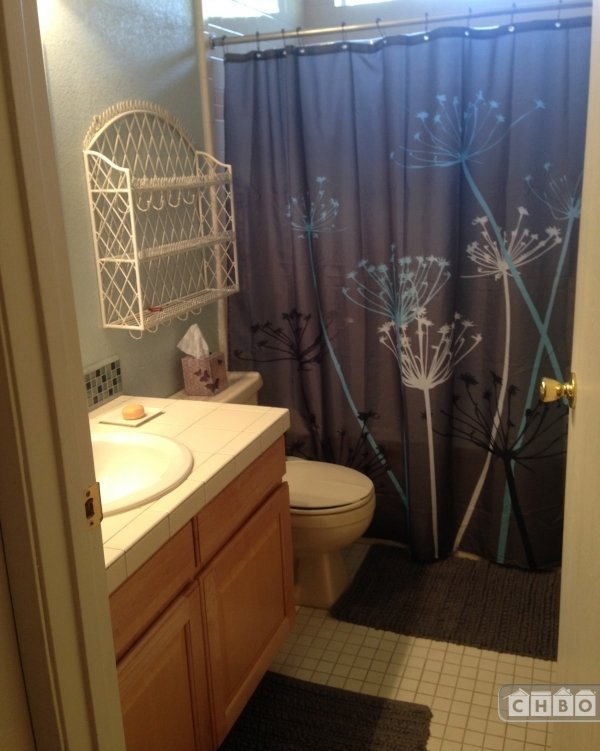 image 9 furnished 2 bedroom Townhouse for rent in Englewood, Arapahoe County