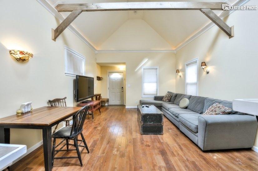 image 5 furnished 1 bedroom House for rent in Kansas City, Kansas City Area KS