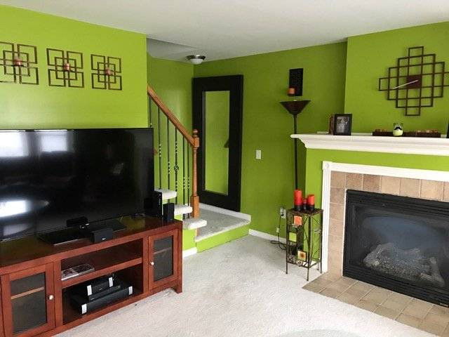 image 6 furnished 4 bedroom House for rent in Ypsilanti, Ann Arbor Area