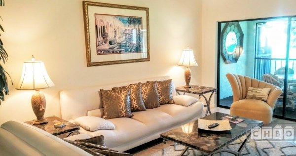 image 3 furnished 2 bedroom Townhouse for rent in Sarasota, Sarasota County