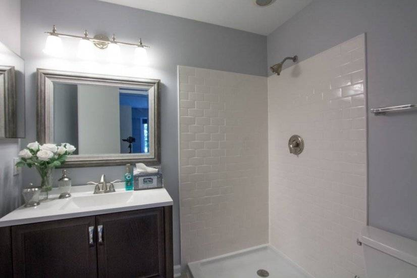 image 11 furnished Studio bedroom Townhouse for rent in Alexandria, DC Metro