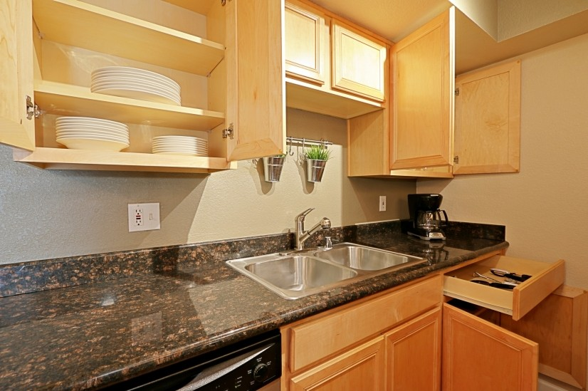 image 14 furnished 1 bedroom Townhouse for rent in Other Maricopa County, Phoenix Area