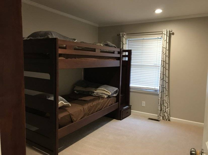 image 14 furnished 3 bedroom Townhouse for rent in Sandy Springs, Fulton County
