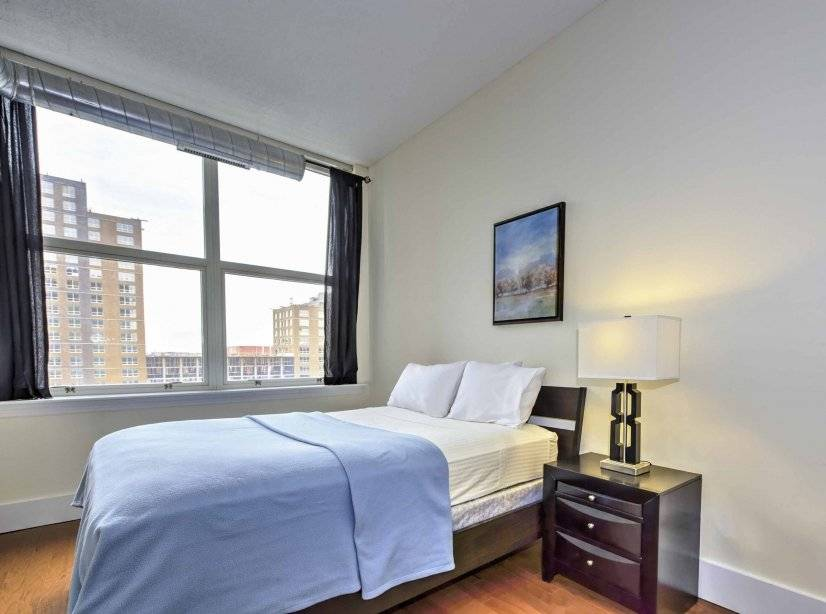 image 6 furnished 2 bedroom Apartment for rent in Jersey City, Hudson County
