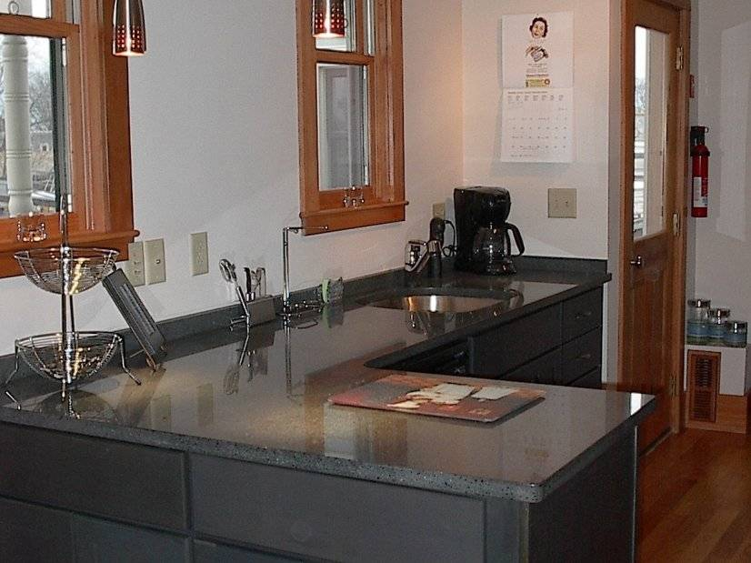 image 5 furnished 2 bedroom Apartment for rent in Dorchester, Boston Area