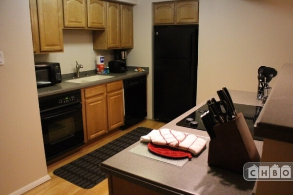 image 9 furnished 2 bedroom Apartment for rent in Wheat Ridge, Jefferson County