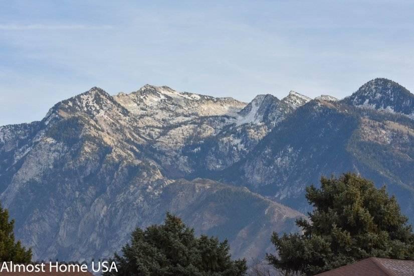 image 16 furnished 3 bedroom House for rent in West Jordan, Salt Lake County