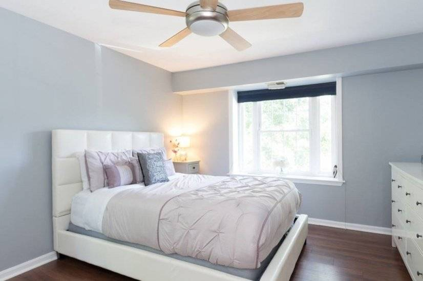 image 7 furnished Studio bedroom Townhouse for rent in Alexandria, DC Metro