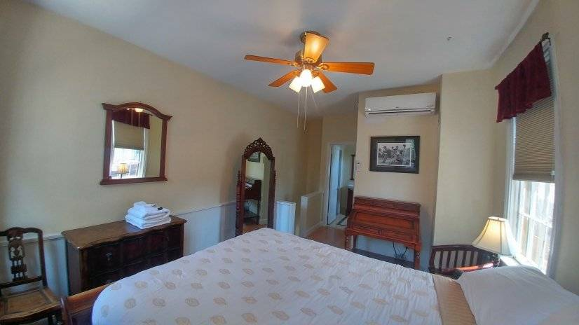 image 7 furnished 1 bedroom Townhouse for rent in Capitol Hill, DC Metro