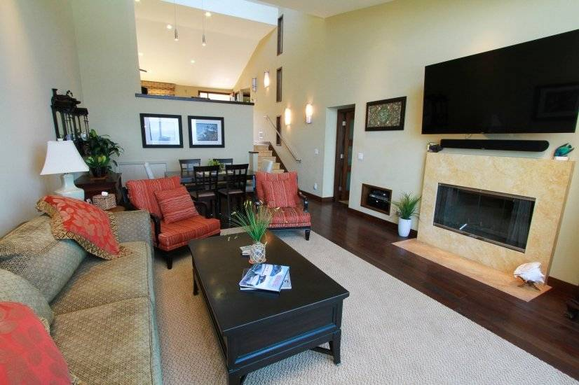 image 10 furnished 2 bedroom Townhouse for rent in Encinitas, Northern San Diego
