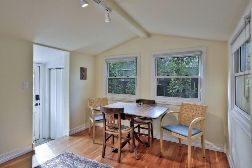 image 10 furnished 2 bedroom House for rent in Boulder, Boulder County