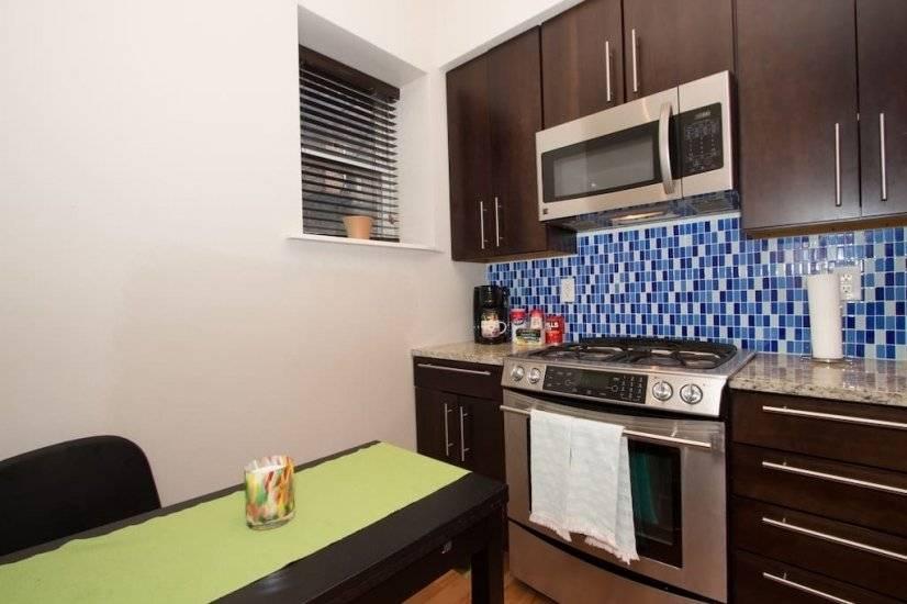 image 3 furnished Studio bedroom Apartment for rent in Adams Morgan, DC Metro