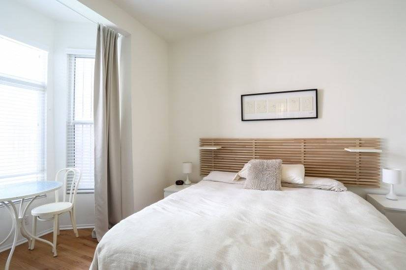 image 10 furnished 1 bedroom Apartment for rent in Noe Valley, San Francisco