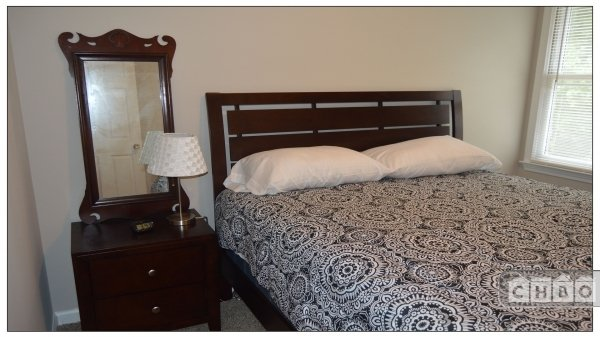 image 3 furnished 4 bedroom House for rent in Conyers, Rockdale County
