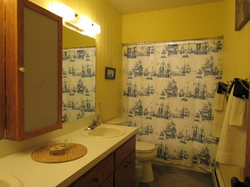 image 5 furnished 4 bedroom House for rent in St. Louis (Duluth), Northeast MN
