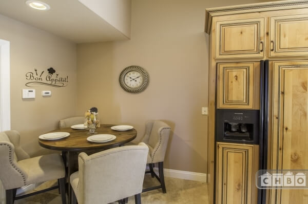 image 10 furnished 2 bedroom Townhouse for rent in Grover Beach, San Luis Obispo County