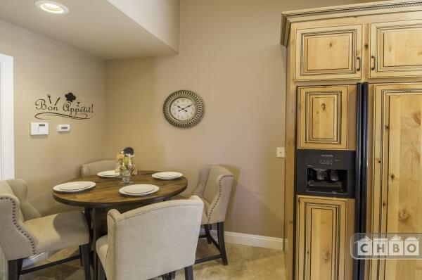 image 10 furnished 2 bedroom Townhouse for rent in Santa Maria, Ventura - Santa Barbara