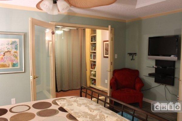 image 4 furnished 3 bedroom Townhouse for rent in Washington Virginia Vale, Denver East
