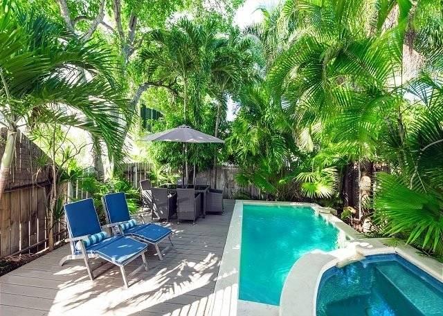 image 2 furnished 2 bedroom House for rent in Key West, The Keys