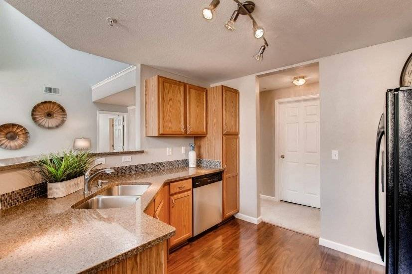 image 7 furnished 3 bedroom Townhouse for rent in Centennial, Arapahoe County