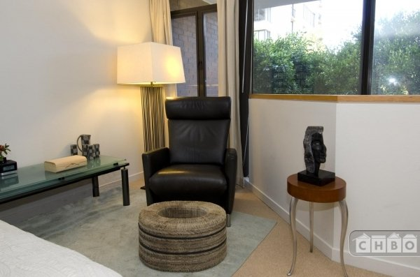 image 6 furnished 1 bedroom Townhouse for rent in Marina District, San Francisco