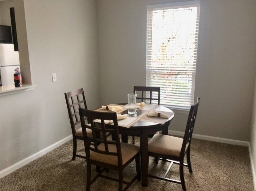image 4 furnished 1 bedroom Apartment for rent in Kennesaw, Cobb County