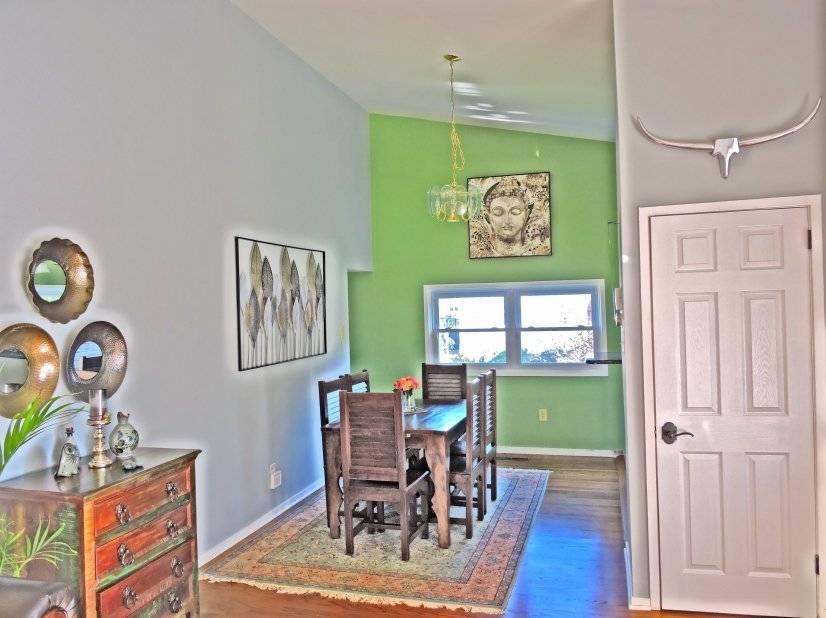 image 6 furnished 3 bedroom House for rent in Ambler, Montgomery County