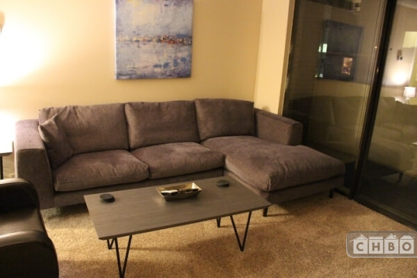 image 3 furnished 2 bedroom Apartment for rent in Wheat Ridge, Jefferson County