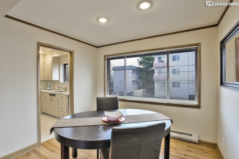 image 13 furnished 2 bedroom Apartment for rent in Fremont, Seattle Area