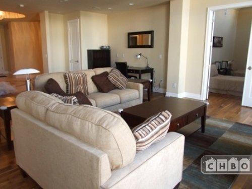 image 2 furnished 3 bedroom Townhouse for rent in Belcaro, Denver East