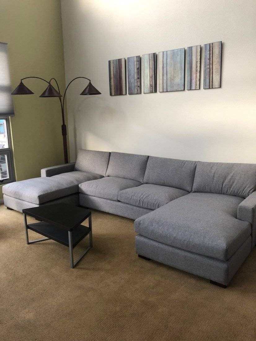 image 5 furnished 2 bedroom Loft for rent in Long Beach, South Bay