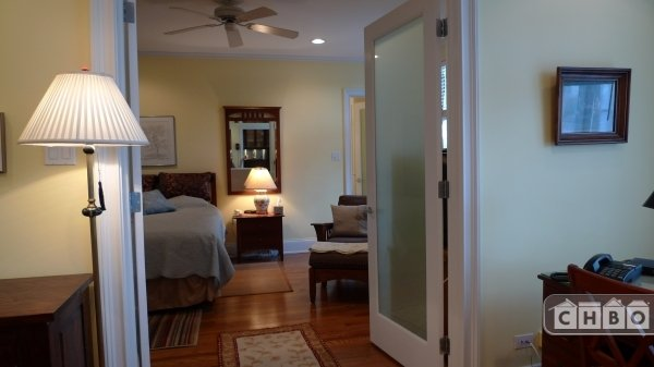 image 9 furnished 2 bedroom Apartment for rent in Lakeview, North Side