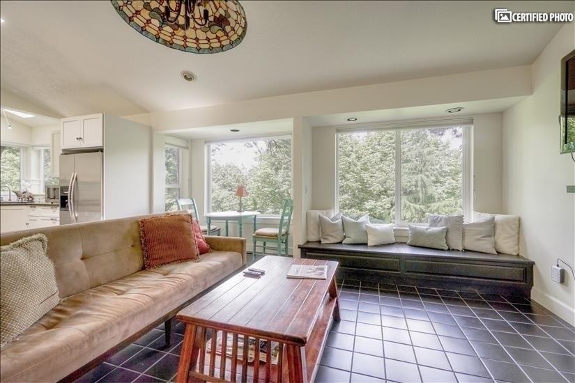 image 5 furnished 5 bedroom House for rent in West Linn, Portland Area