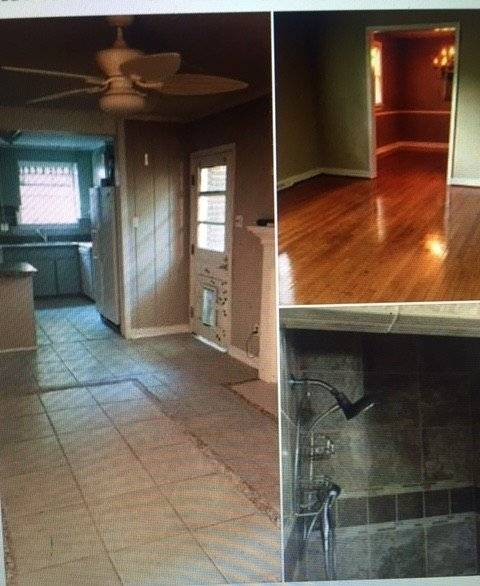 image 10 furnished 3 bedroom Townhouse for rent in Chesterfield County, Richmond Area