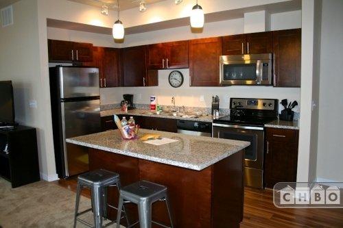 image 2 furnished 1 bedroom Apartment for rent in Fort Collins, Larimer (Fort Collins)