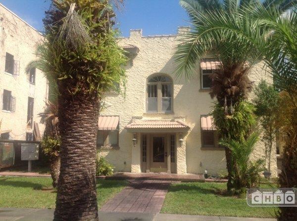 image 2 furnished 1 bedroom Townhouse for rent in Orlando (Disney), Orange (Orlando)