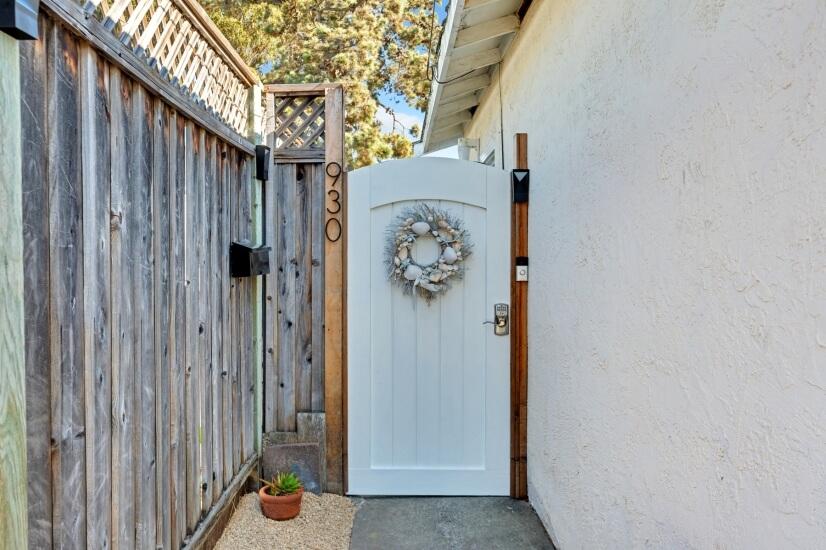 image 2 furnished 1 bedroom Hotel or B&B for rent in Alameda, Alameda County